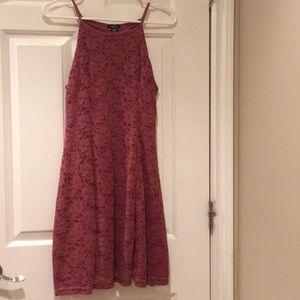 Rue21 mini dress size M